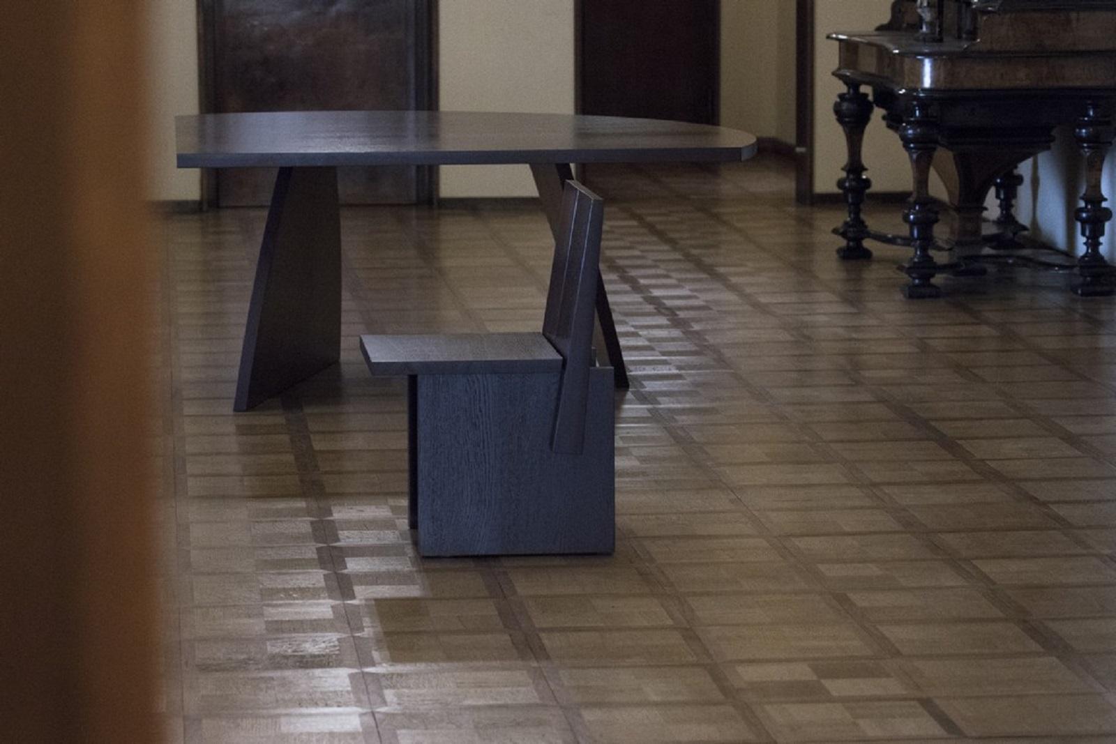 T-elements chair (10) groot.jpg