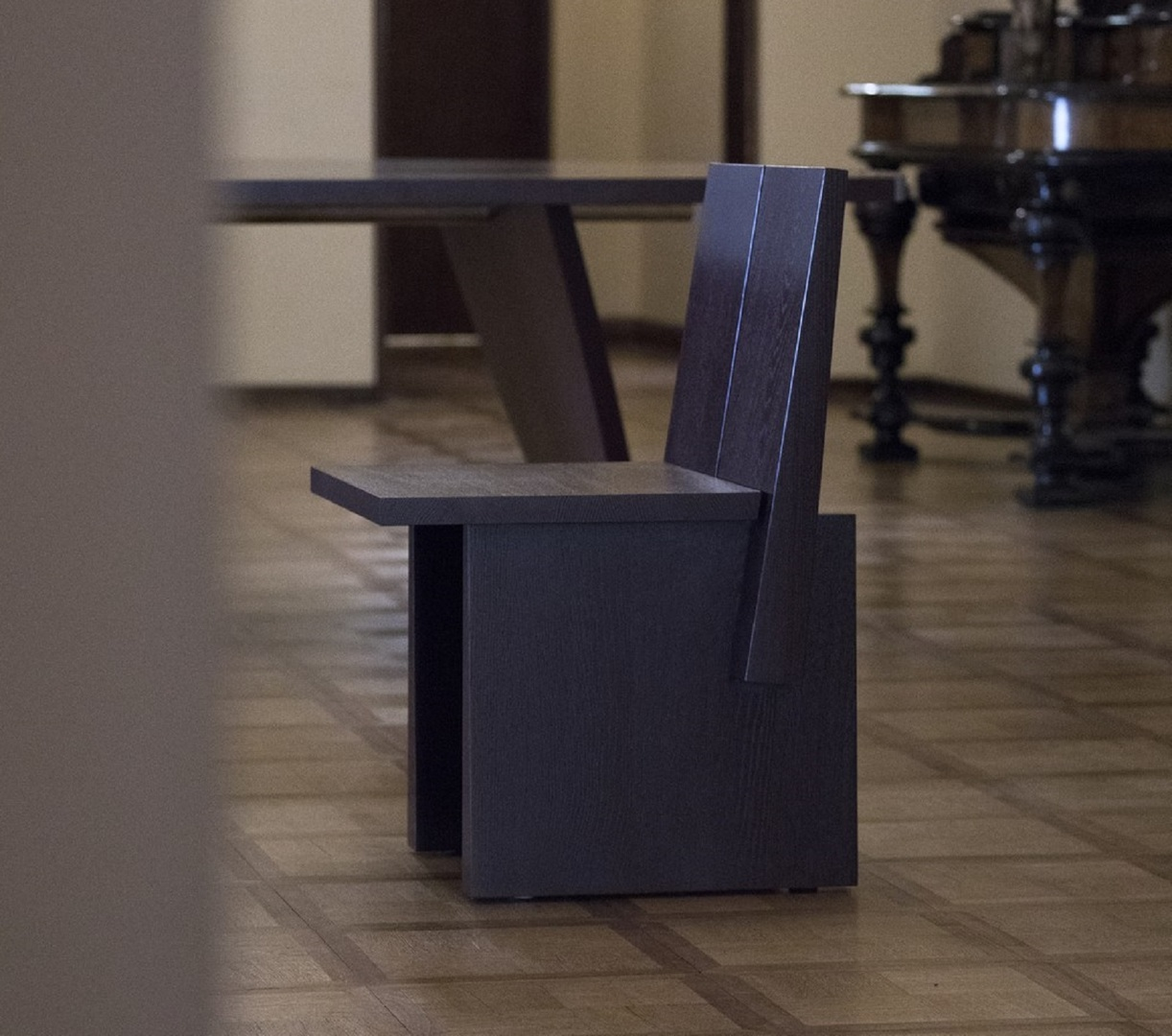 T-elements chair (6) groot.jpg