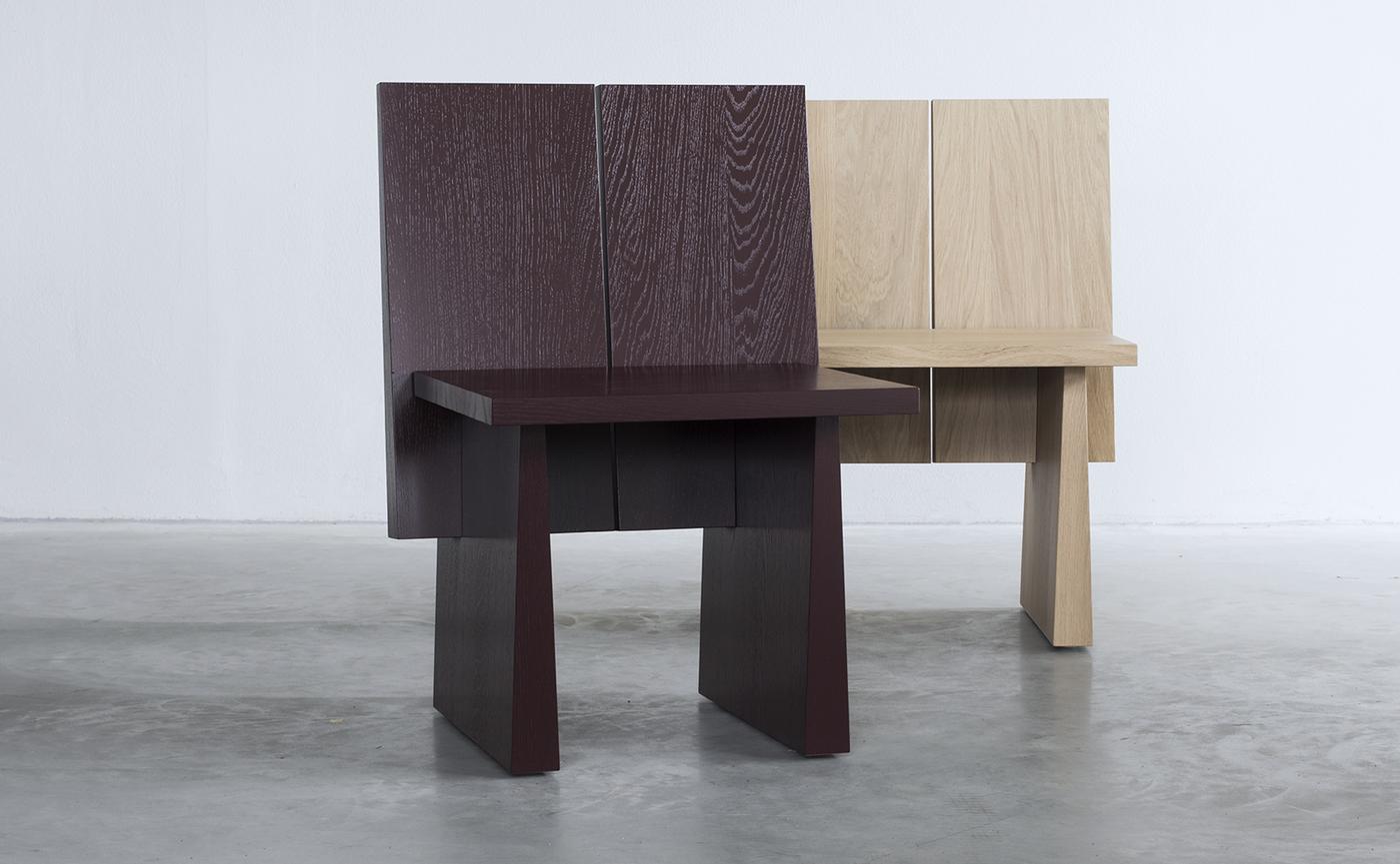 T-elements chair (4).jpg