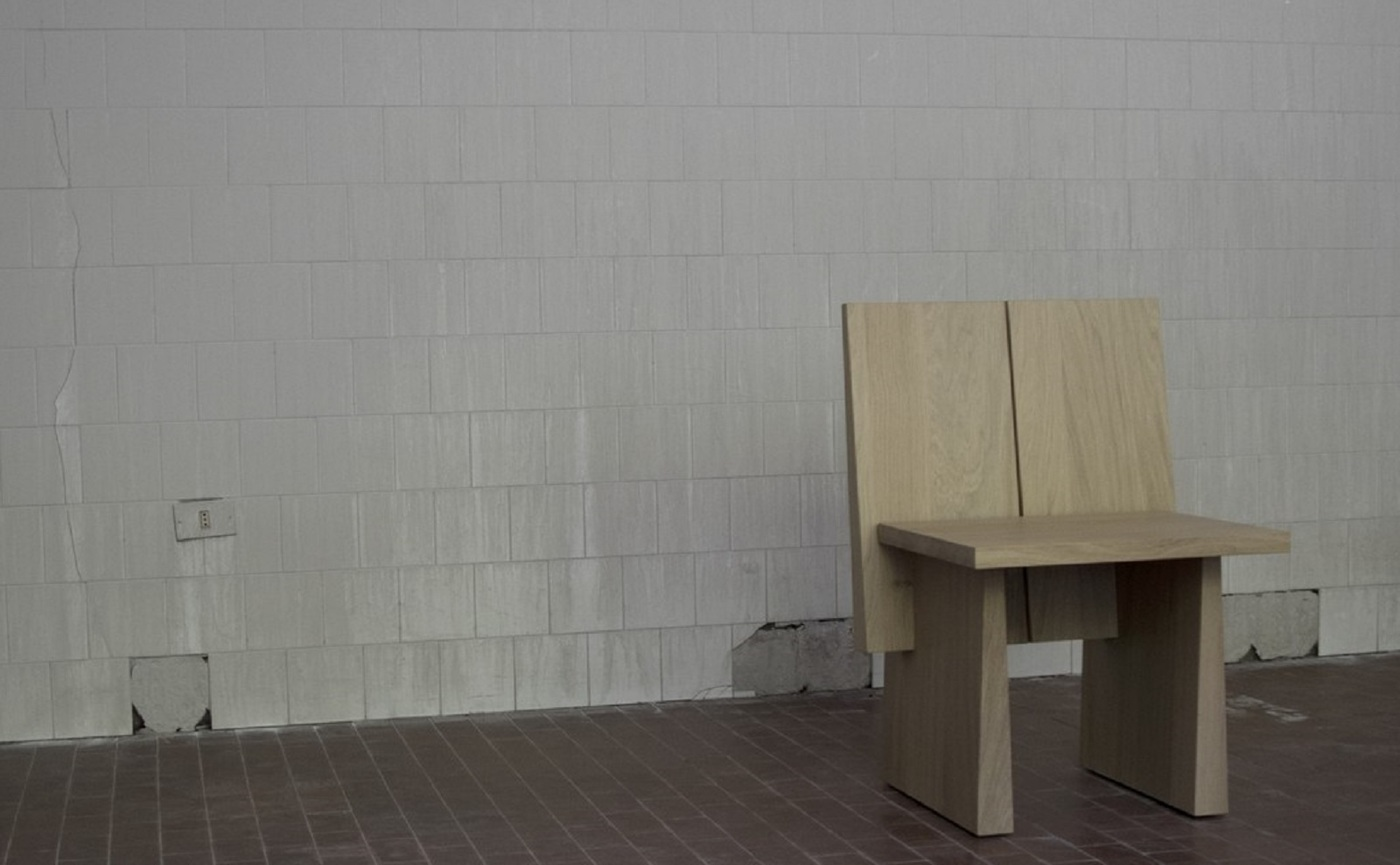 T-elements chair (7) groot.jpg