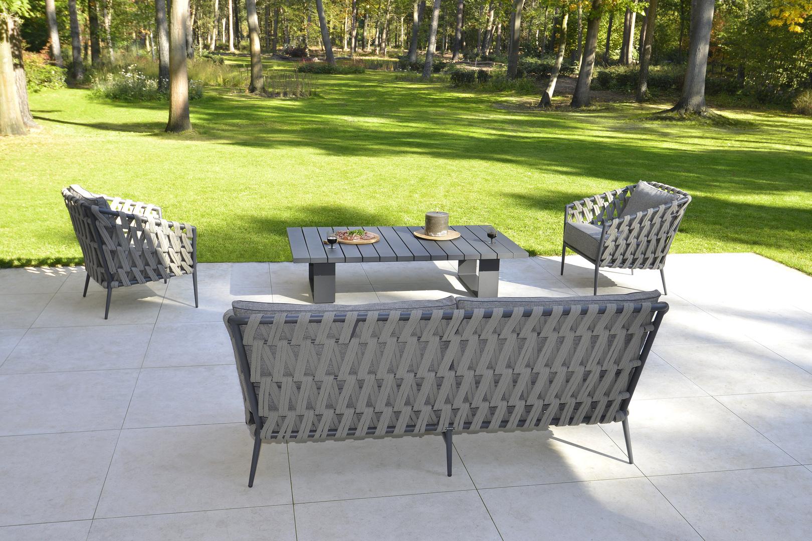 2019 Borek Ardenza belt Tavira lounge chair & sofa Studio Borek - Alu Samos coffee table Studio Borek (back view).jpg