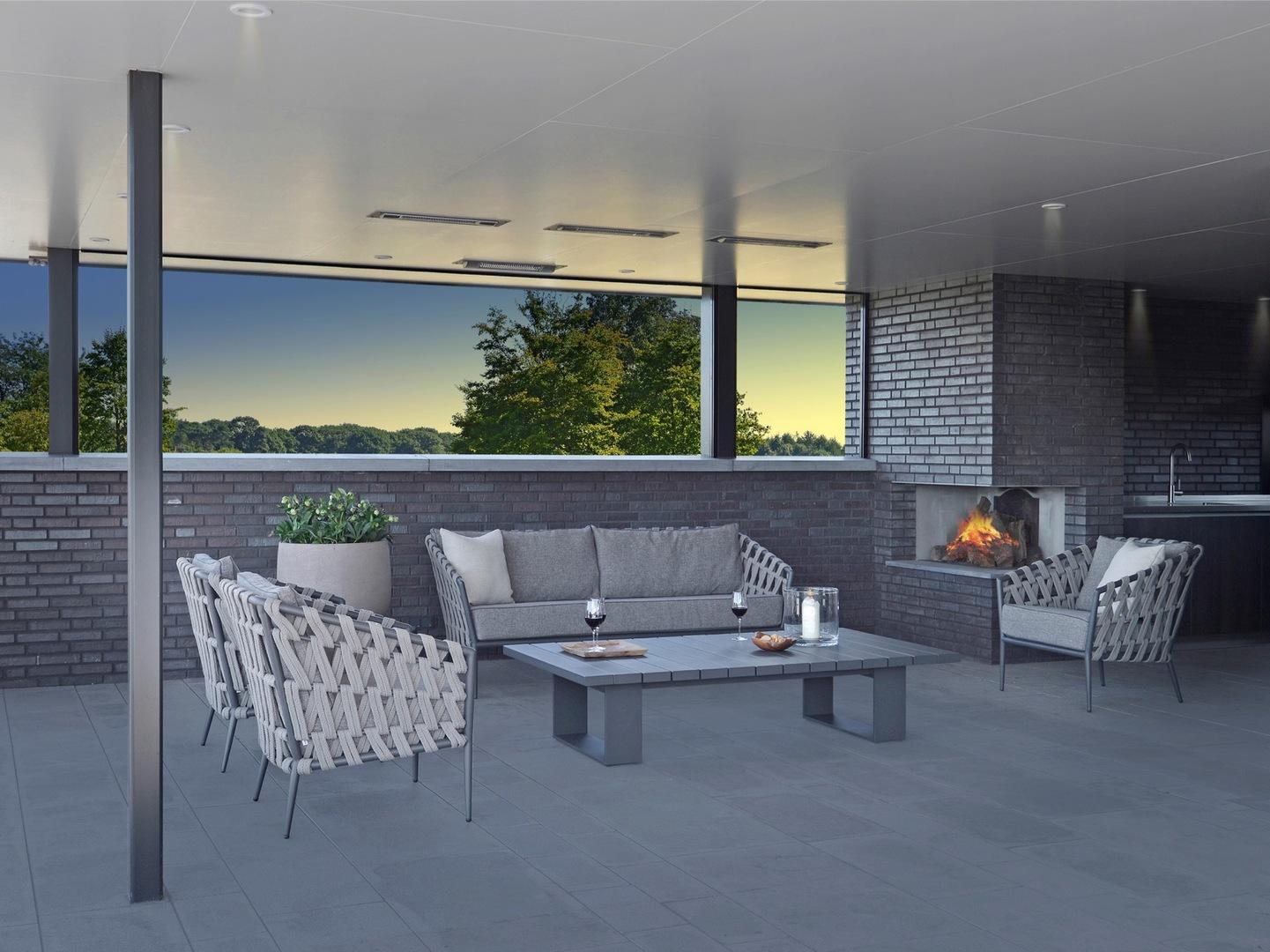 219 Borek Ardenza belt Tavira lounge chair & sofa Studio Borek - Alu Samos coffee table Studio Borek (panorama)_preview.jpg