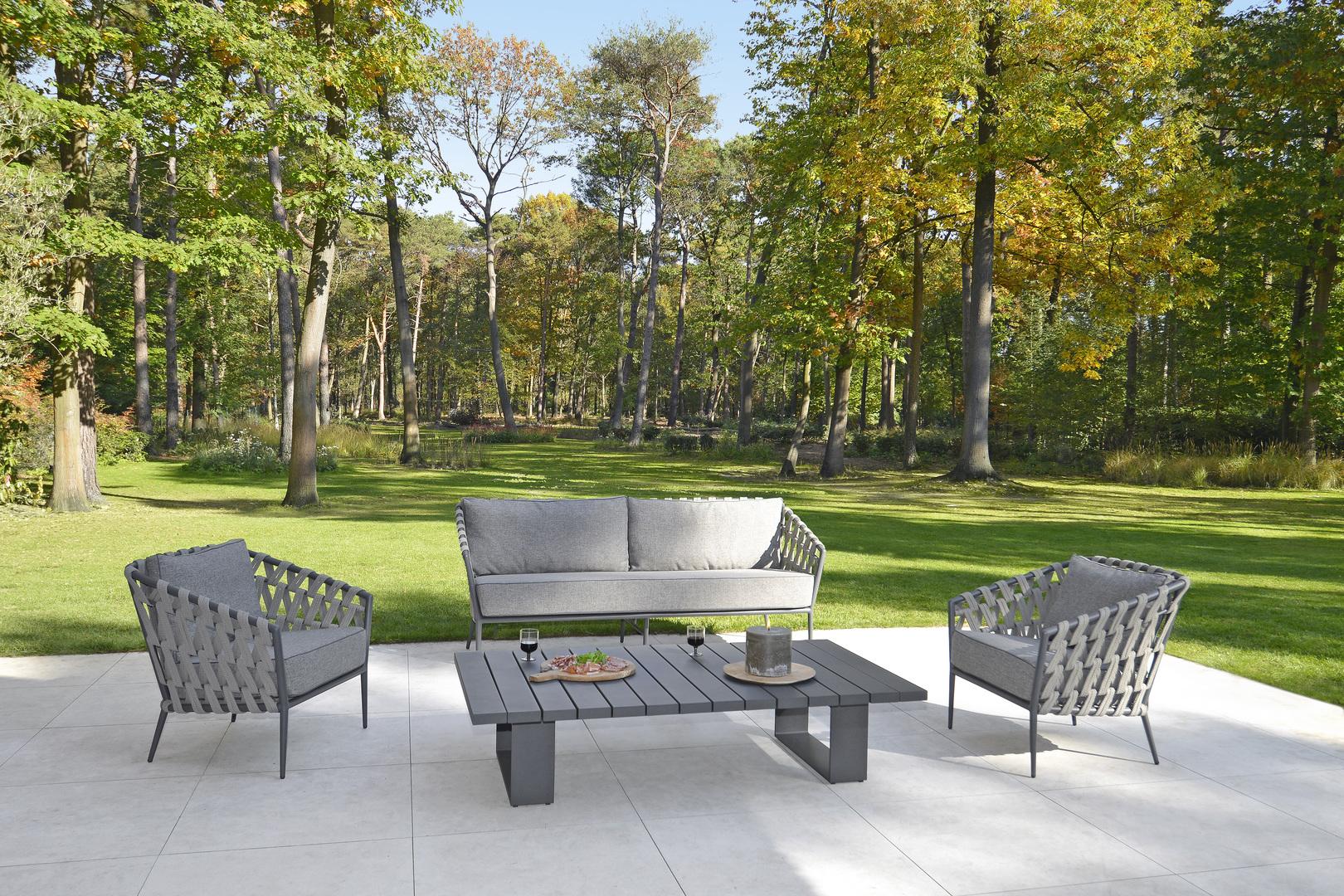 2019 Borek Ardenza belt Tavira lounge chair & sofa Studio Borek - Alu Samos coffee table Studio Borek (front view) (1).jpg
