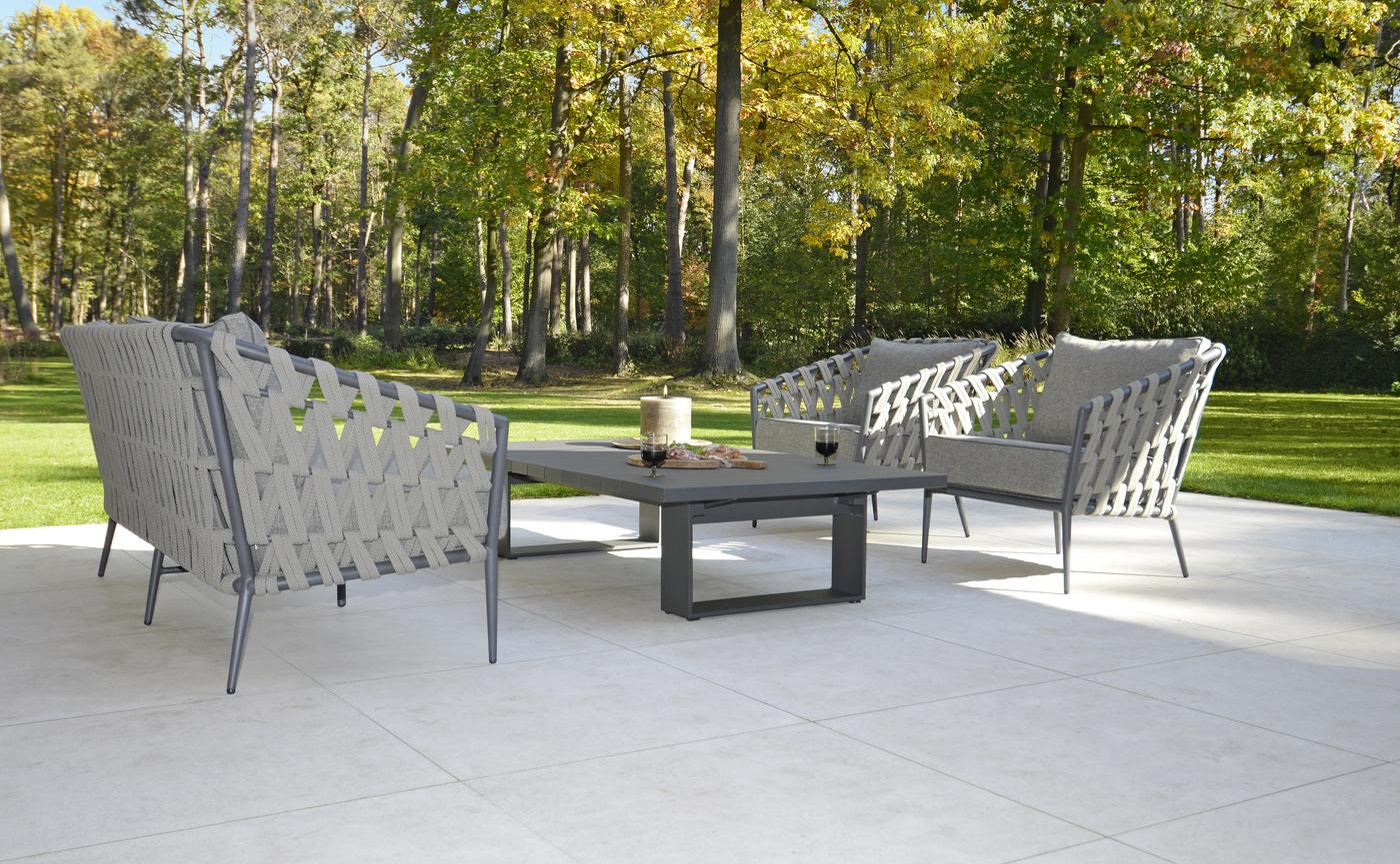 2019 Borek Ardenza belt Tavira lounge chair & sofa Studio Borek - Alu Samos coffee table Studio Borek (side view).jpg
