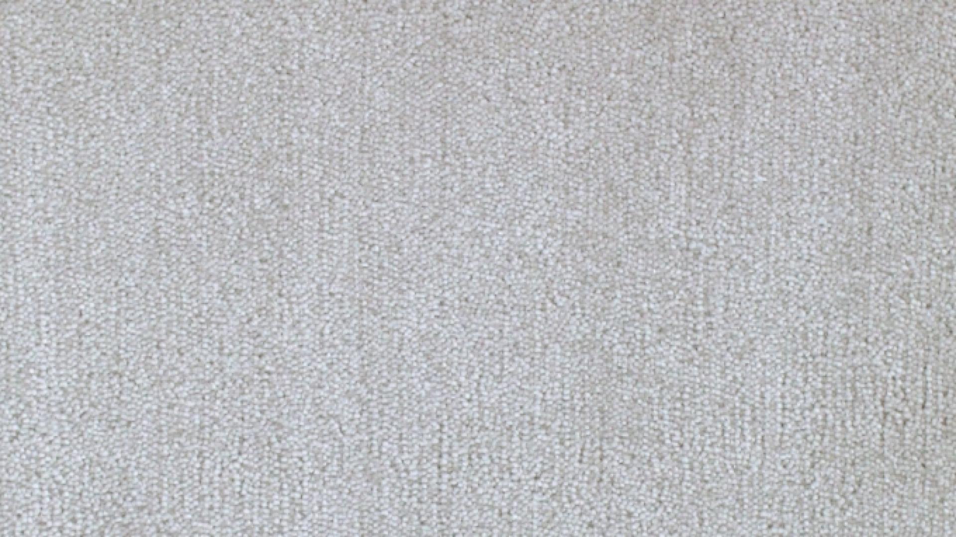 tence-ich-0011.jpg