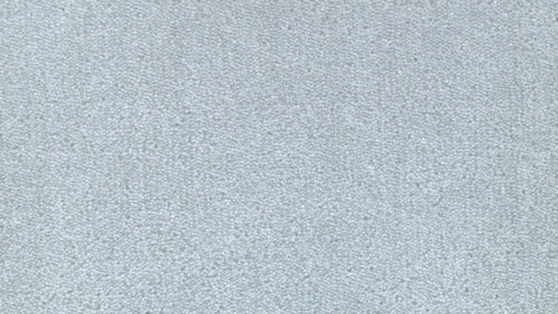 tence-ich-0021.jpg