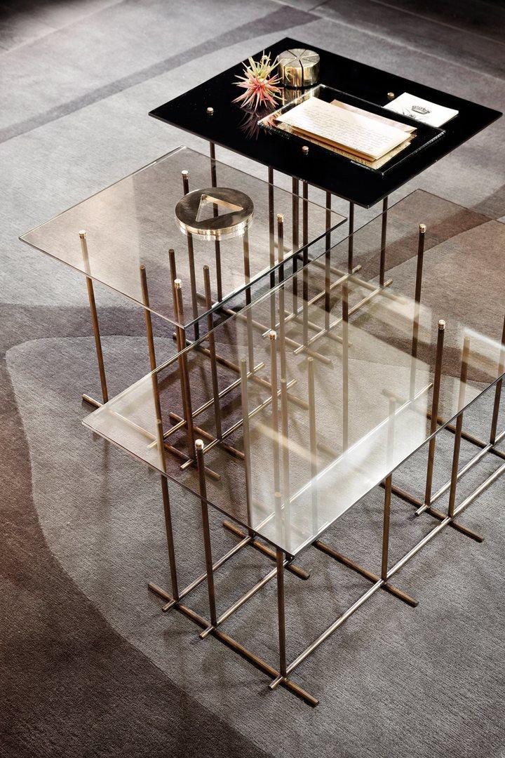 Gallotti & Radice small table Tetris 2.jpg
