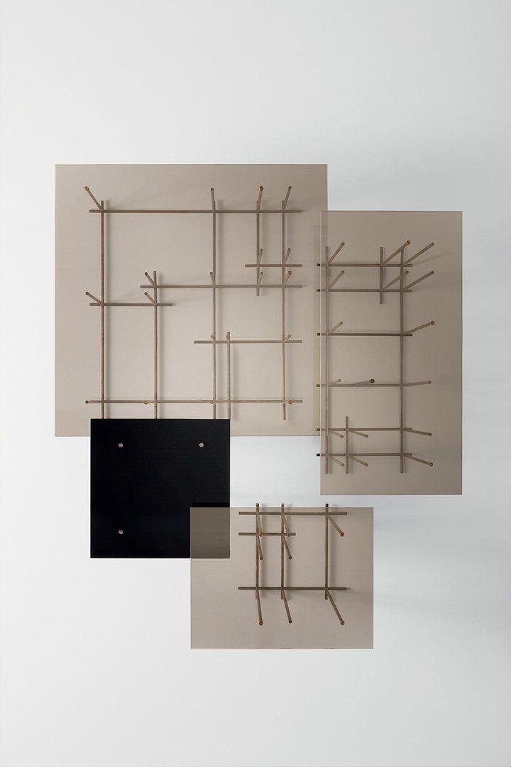 Gallotti & Radice small table Tetris.jpg