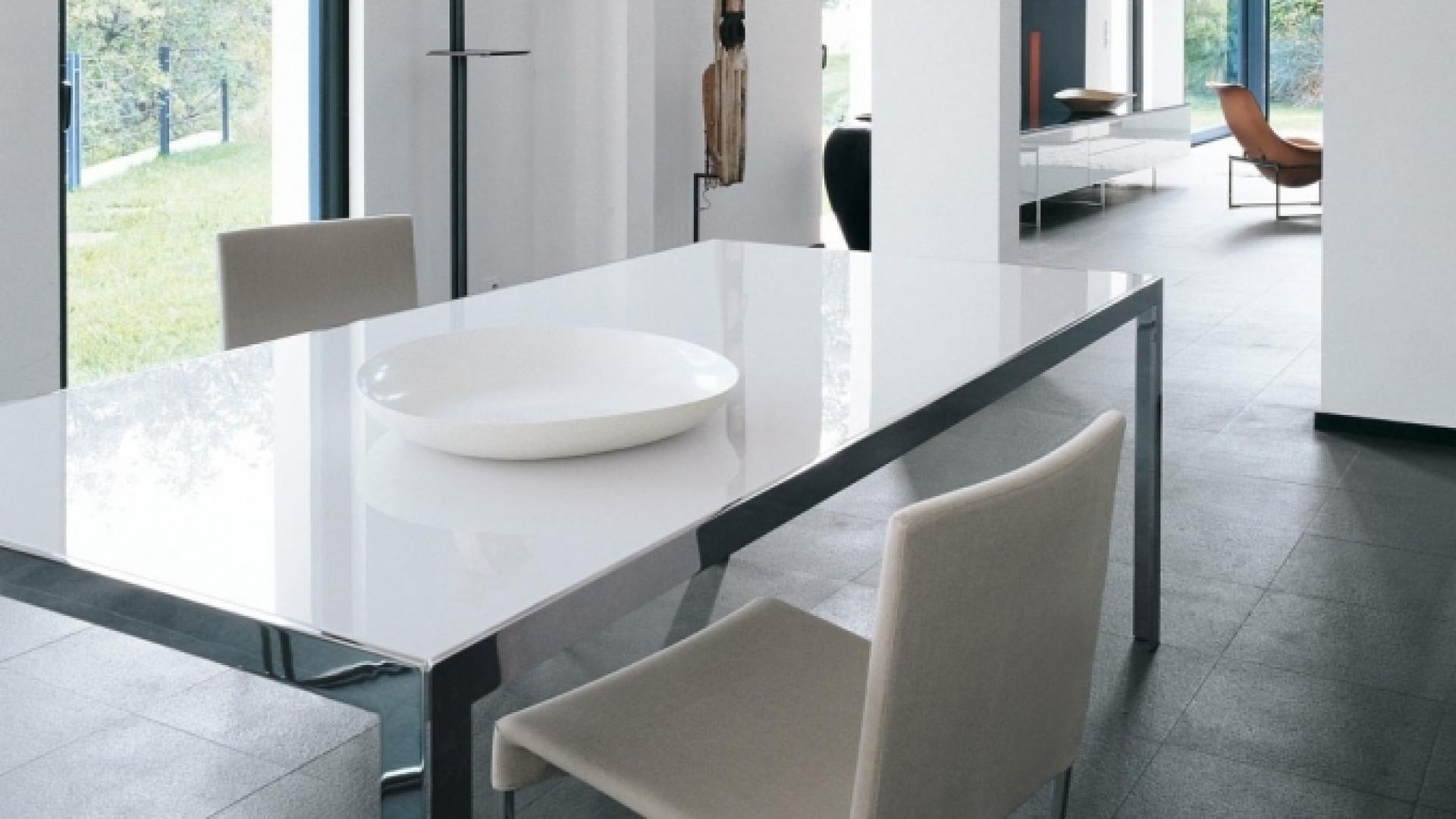 big-01-BEB_ITALIA-THE_TABLE-BIG-01-THE-TABLE.jpg
