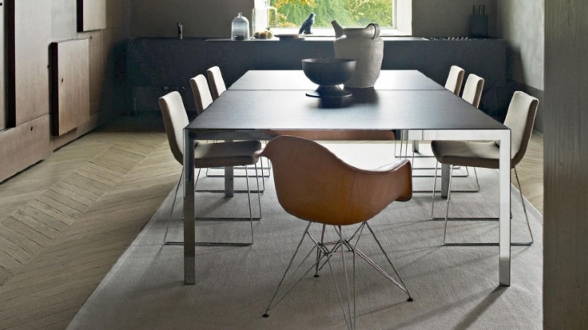 big-15-BEB_ITALIA-THE_TABLE-HOME_10_THETABLE_01.jpg