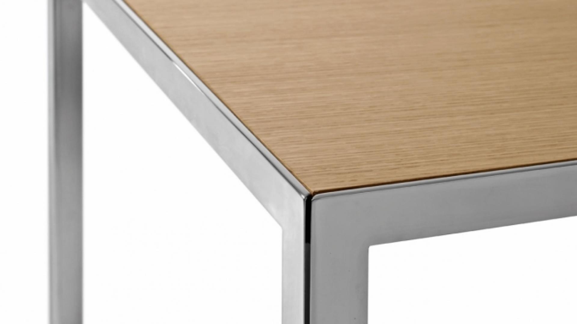 big-19-BEB_ITALIA-THE_TABLE-03.jpg