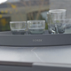 2021 Borek aluminium tray round anthracite (detail).jpg