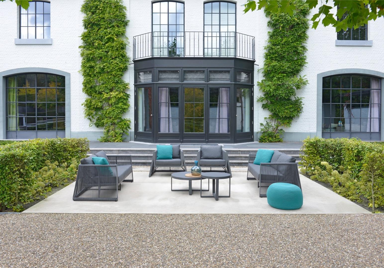 2018 Borek rope Monsanto lounge chair & sofa crochette pouffe - alu Force coffee & side table Studio Borek_preview (1).jpg