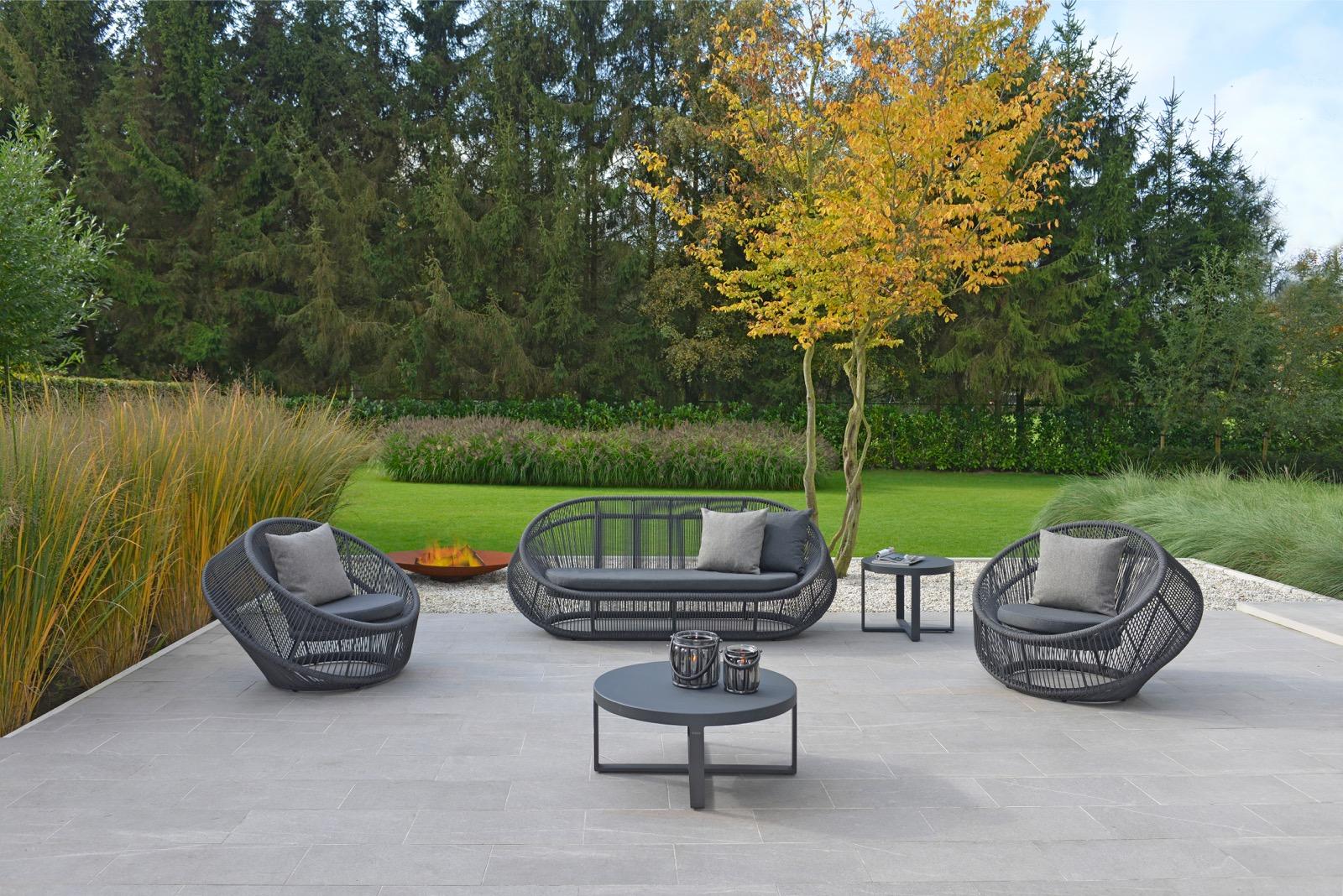 2018 Borek rope Monsaraz lounge chair & sofa - alu Force coffee & side table Studio Borek_preview (1).jpg