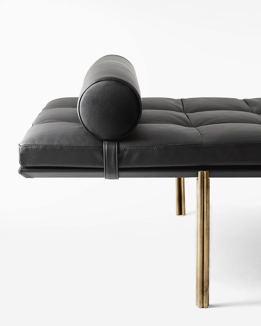 Gallotti & Radice Twelve daybed sofa 2.jpg