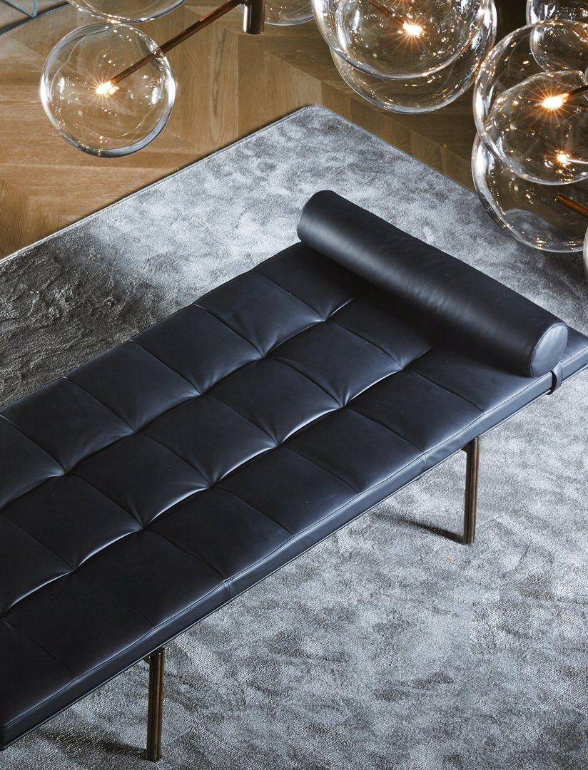 Gallotti & Radice Twelve daybed sofa 3.jpg