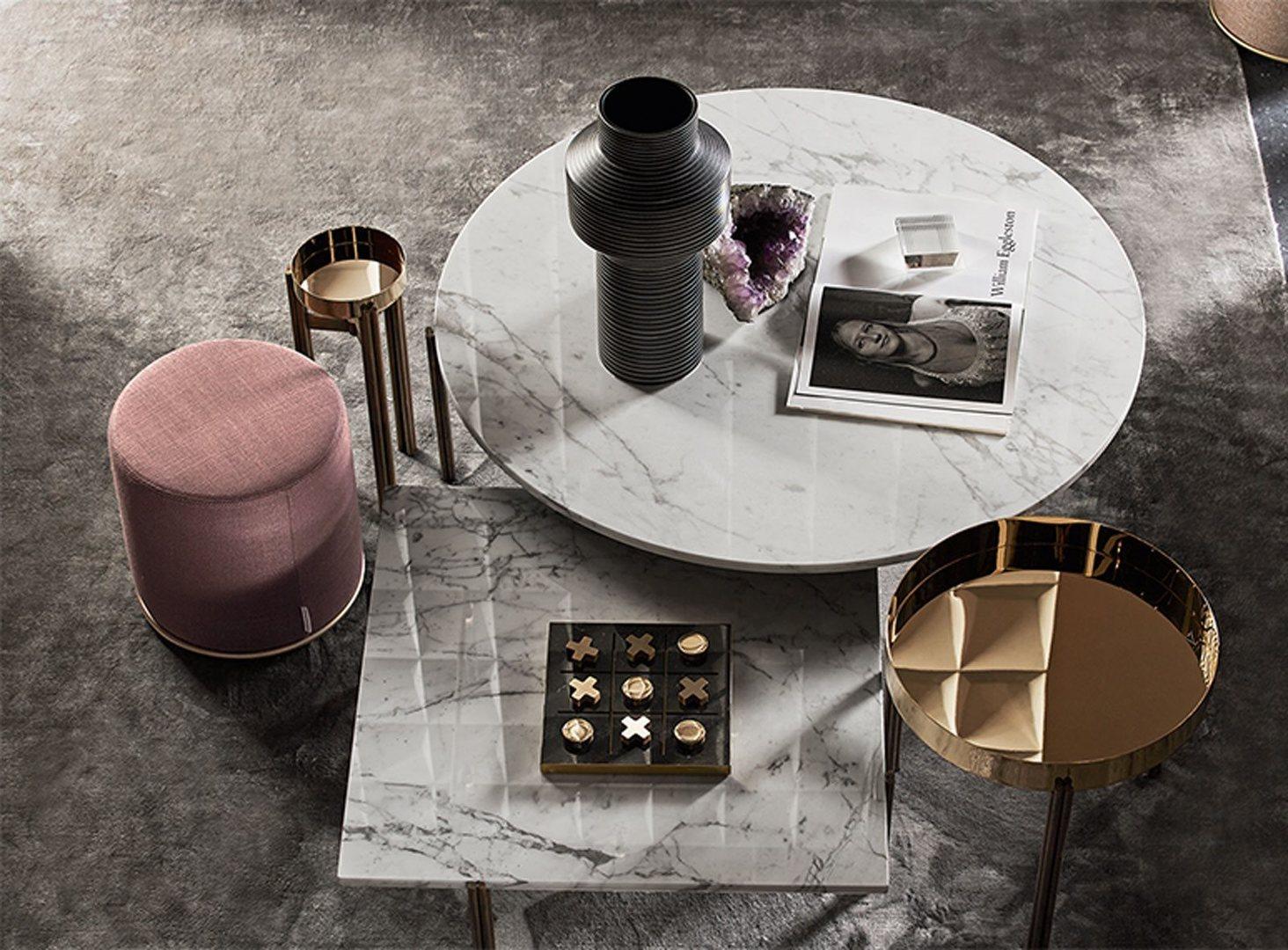 Gallotti & Radice small table Twelve 3.jpg
