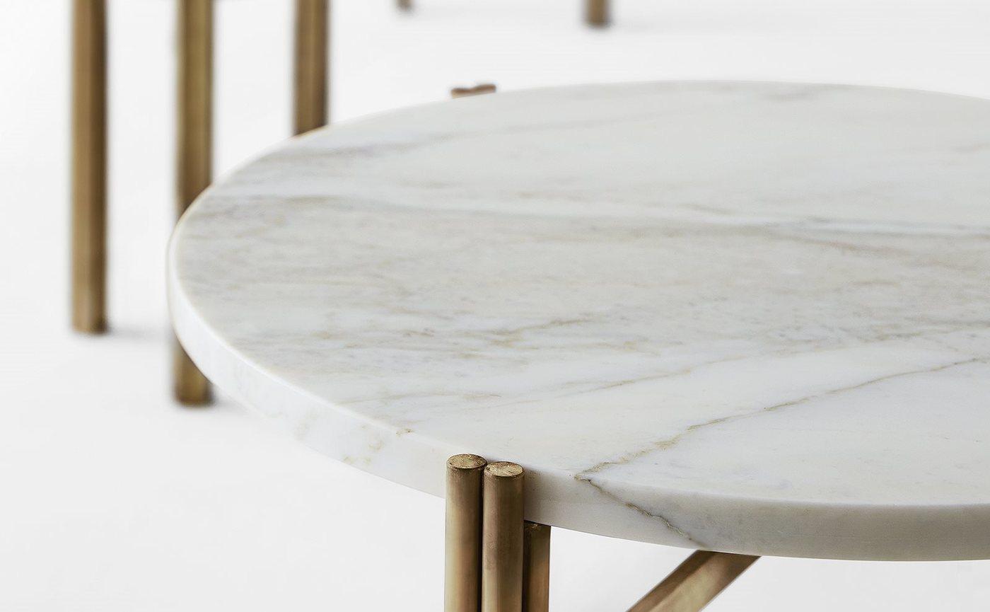Gallotti & Radice small table Twelve 4.jpg
