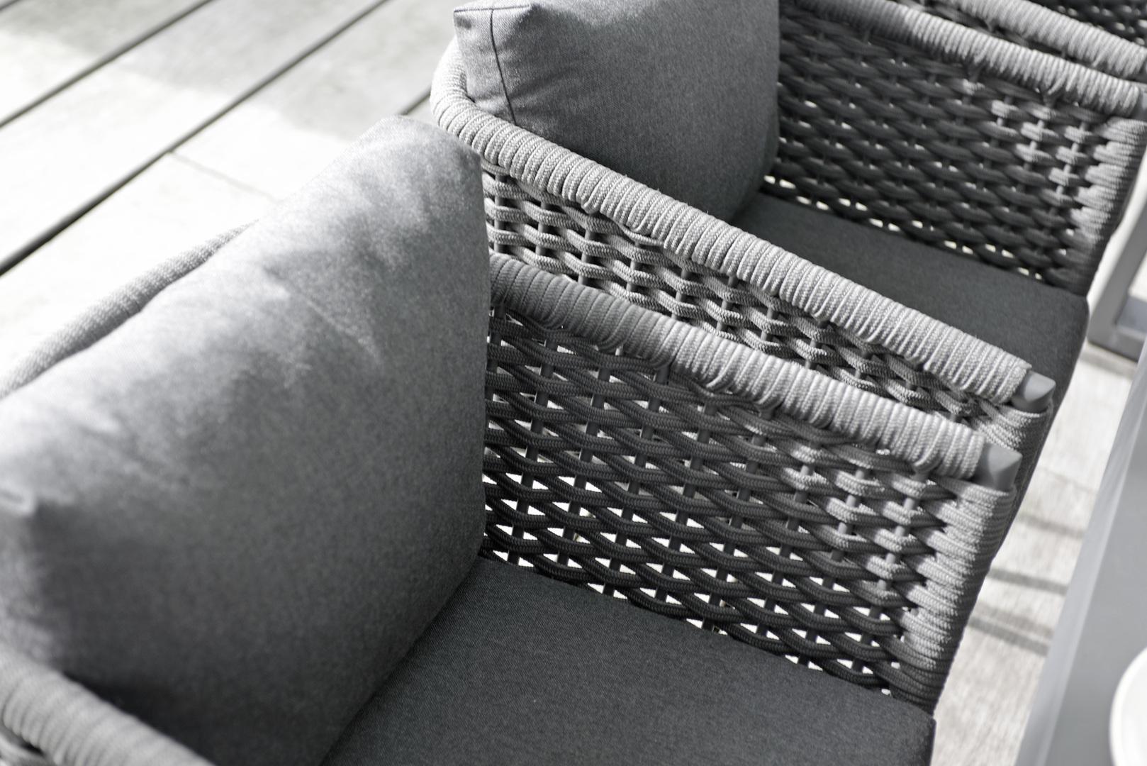 2018 Borek rope Valldemossa chair Studio Borek detail.jpg
