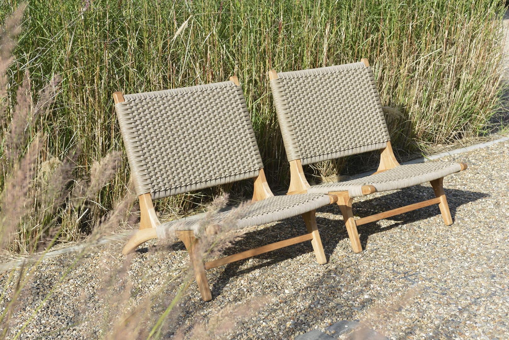 Borek Rope Verdasio lounge chair.jpg