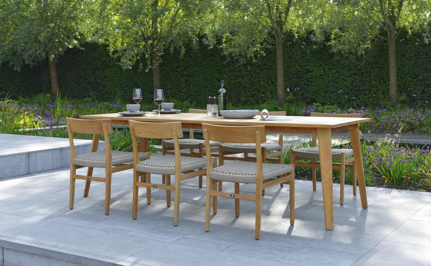 Borek Rope Verdasio chair without armrests Bellinzona  table.jpg