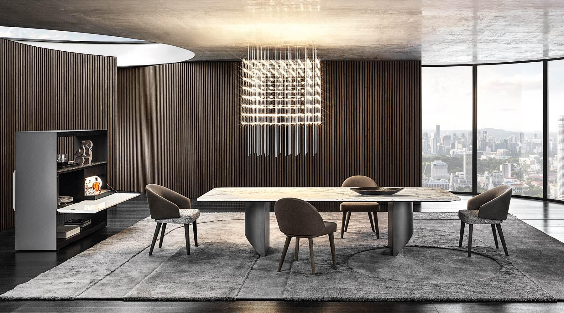 Wedge table dining minotti 3.jpg