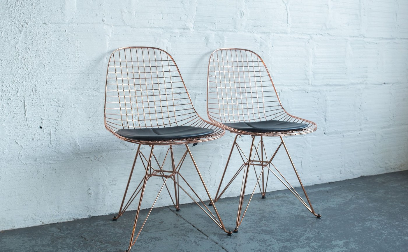 Wire chair1.jpg