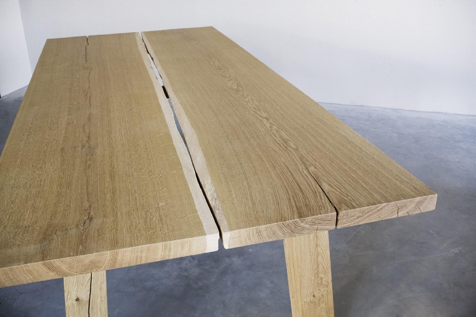 Woud table  (2) groot.jpg