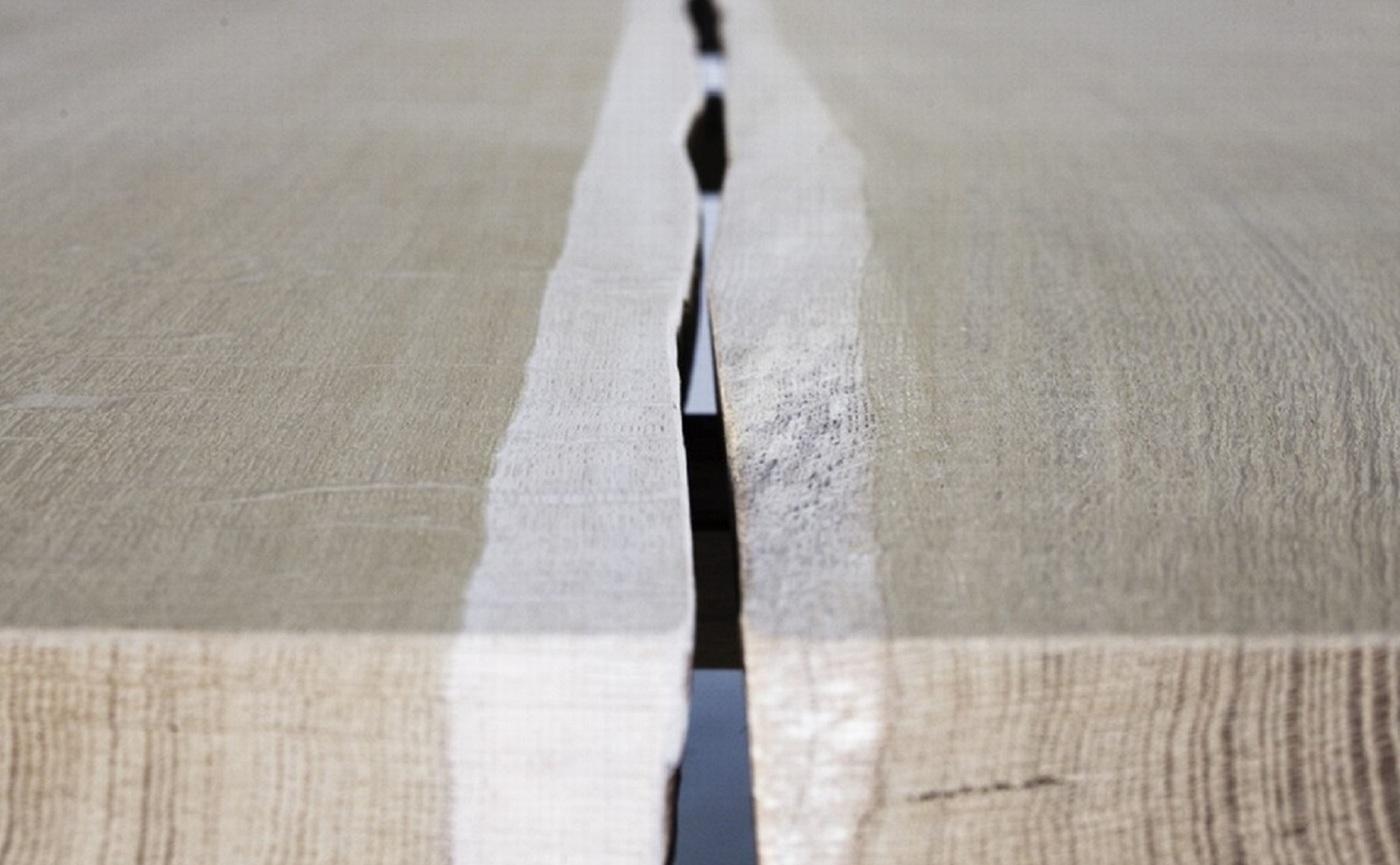 Woud table  (3) groot.jpg