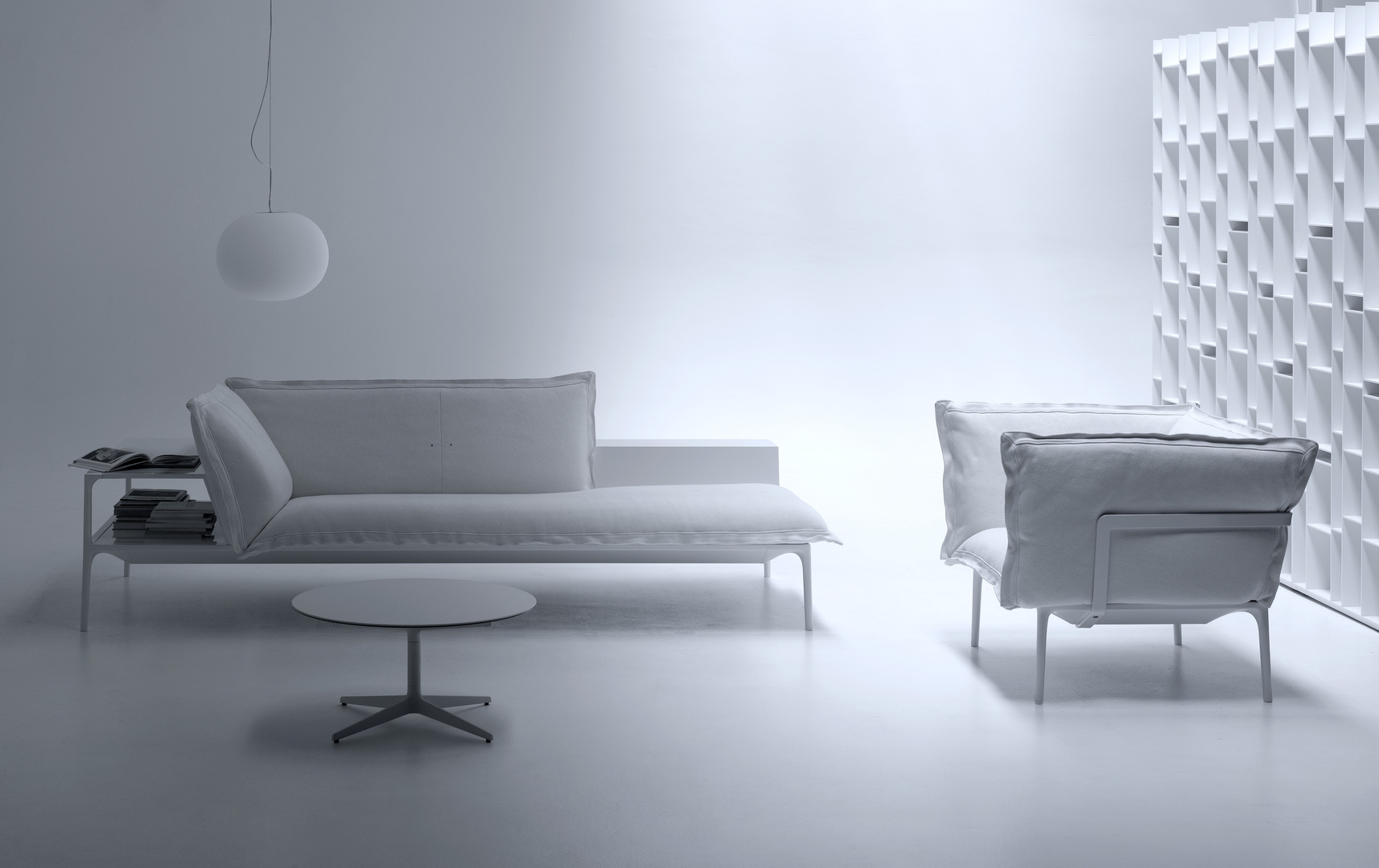 armchair sfeerfoto.jpg