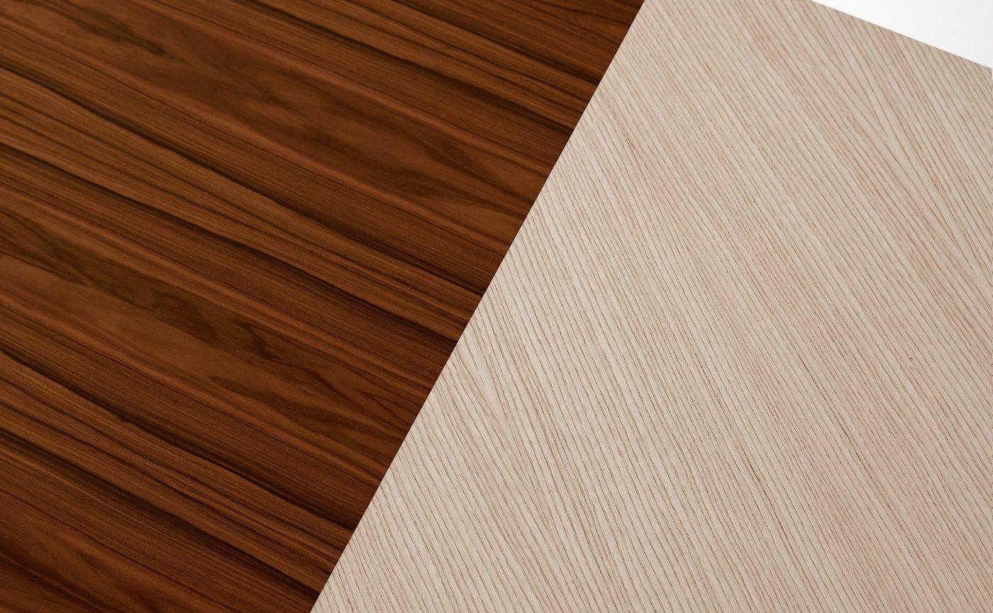 Gallotti & Radice Zen sfeer 1.jpg