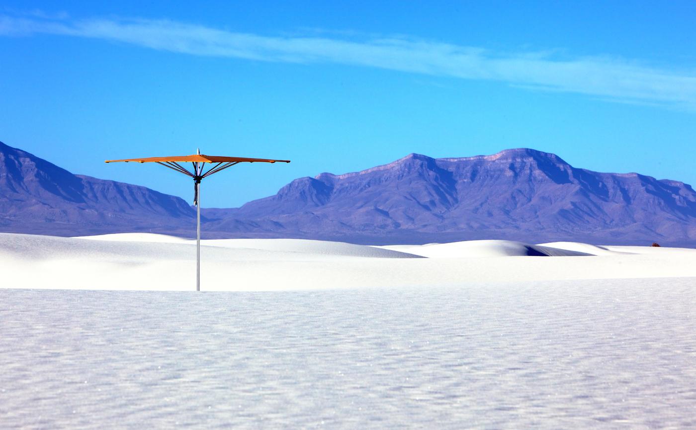 Zero Horizon LS New Mexico.jpg