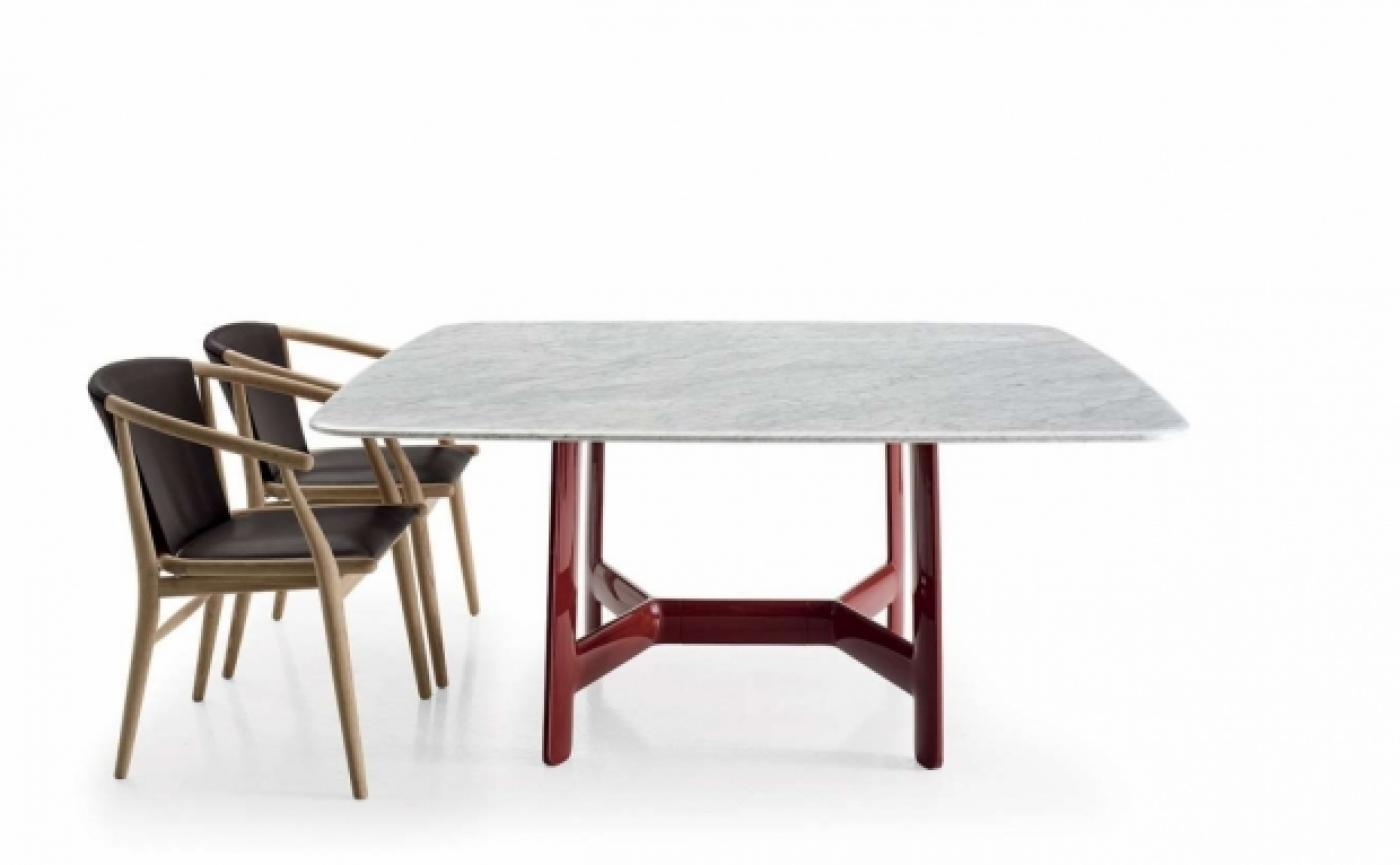 Alex Table rectangular 230 cm