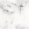 Satined carrara marble