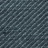 Fabric Sauvage cat. A: 007 grey