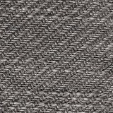 Fabric Sauvage cat. A: 003 taupe