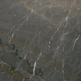 Stardust grey marble