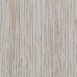 Oak ivory brushed