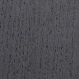 Oak quartz grey