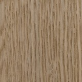 Oak nude brushed