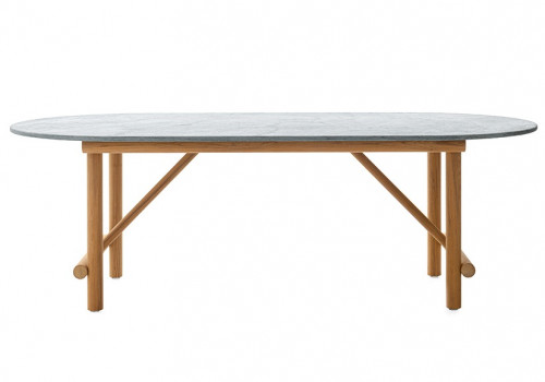 Ayana dining table