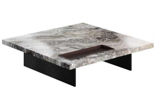 Boteco coffee table