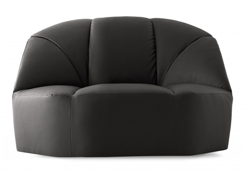 Cloud Poltrona armchair