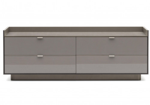 Darren chest of 4 drawers