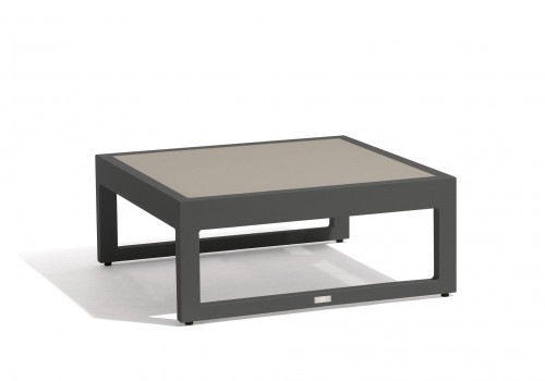 Fuse medium footstool