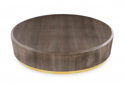 Gong small table