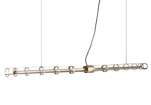 Hubble Space hanging lamp