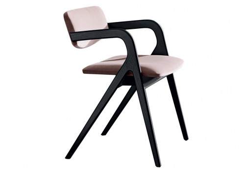 Keyko chair