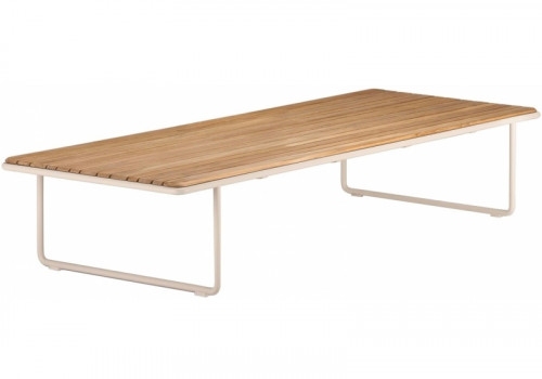Lou Coffee table