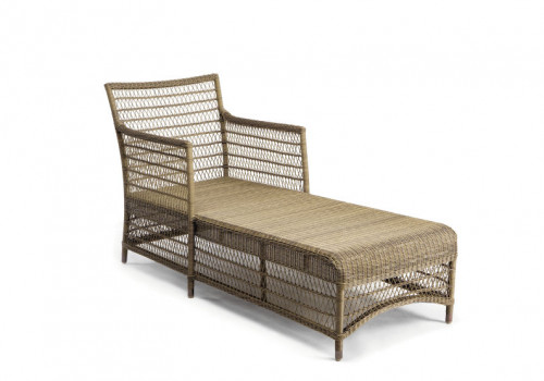 Malibu patio chair